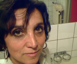 Marinella Correggia