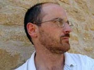 Mikel Itulain