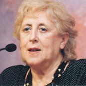 Stella Calloni