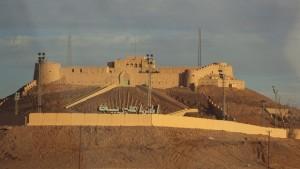 castillosabha