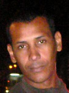 noviembre2008 osama