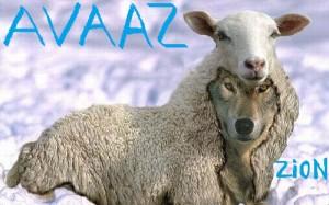 avaaz-lobo-cordero-sionista1