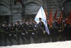 tropas 2010