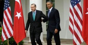obama-erdoga5403-e6611