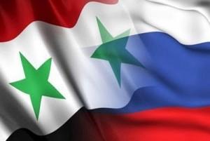 Syria_Russia