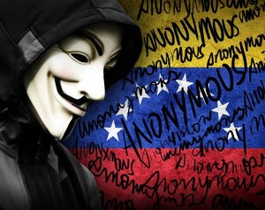 anonve1