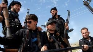 cia-provee-informacion-inteligencia-terroristas-siria_1_1625136