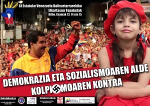 encuentro-bolivariano-eusk-em