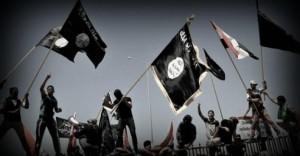 islamic-state-of-iraq-and-syria-al-qaeda-692x360