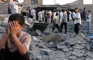 llora-atentados-Irak-Foto-Internet_LRZIMA20130503_0025_11