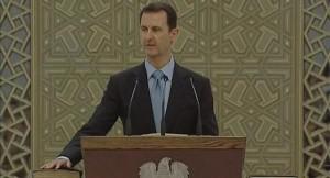 assa-juramenta-siria