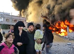 ataques-aereos-israelies-a-poblacion-civil-de-gaza