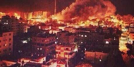 gaza_under_attack_460