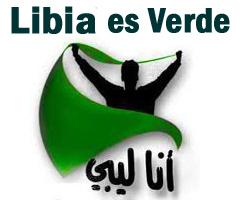 libiaesverde4