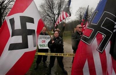 nazi-flags_1387345i-400x258