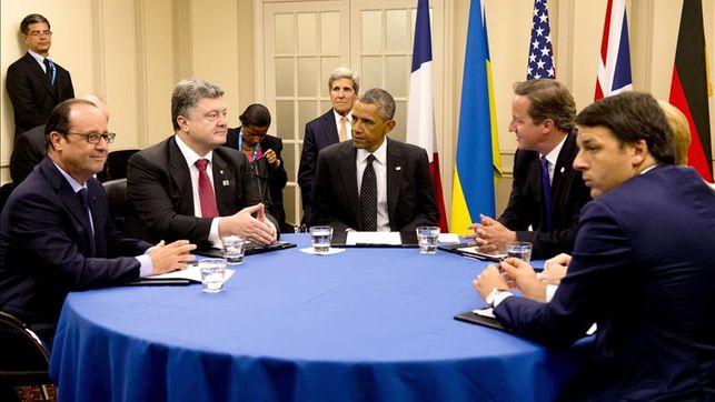 Comienza-Ucrania-EEUU-Francia-Alemania_EDIIMA20140904_0387_4