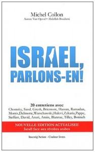 I-Grande-18183-israel-parlons-en-2eme-edition-net-4fbab