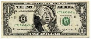 dolar-asustado