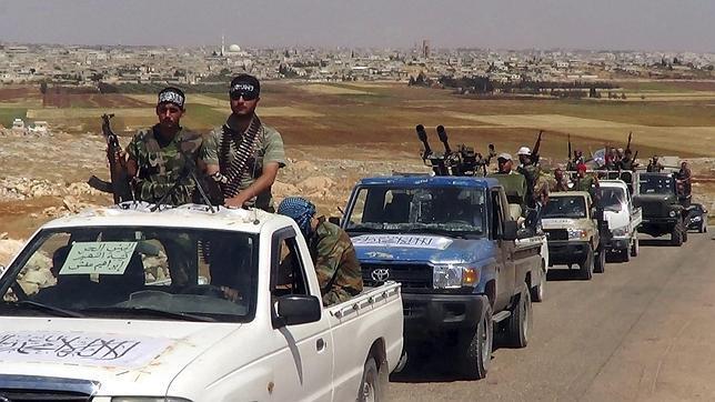 siria--644x362