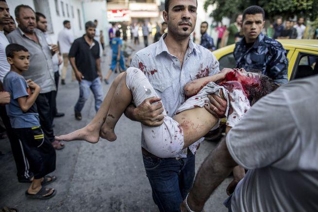 victimas-palestina_655x438
