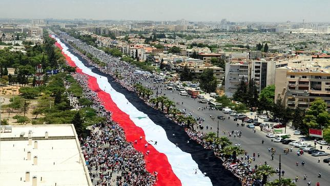 SiriaBandera_Reuters--644x362