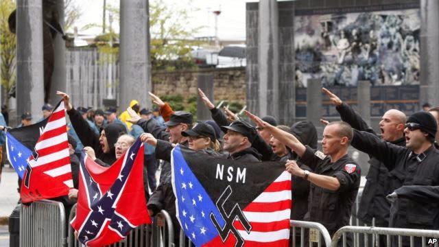 milicias+nazis