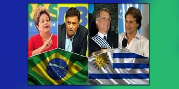 Elecciones-en-Brasil-y-Uruguay-620x310