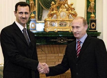 LM-GEOPOL-Pourquoi-Poutine-soutient-Assad-2013-08-05-ESP