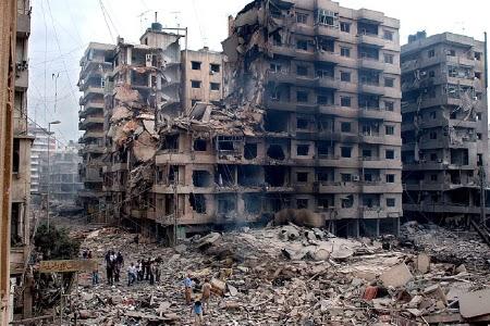 la-proxima-guerra-israel-libano-beirut-invasion-despues-de-siria