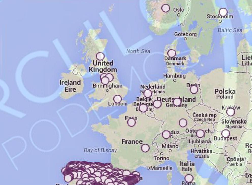 los-circulos-de-podemos-en-la-union-europea-podemos-info
