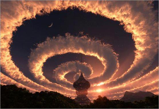 nube-espiral-en-el-cielo[6]