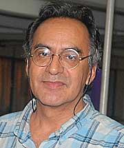 Mario Casartelli