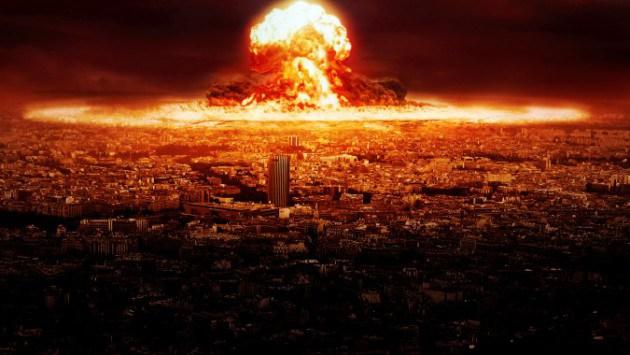 ataque-nuclear-masivo-e1406753065184