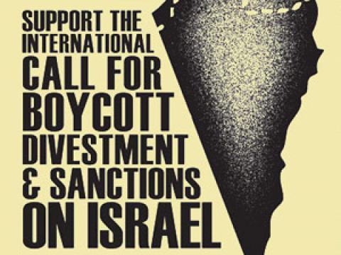 capitalismo sionismo: