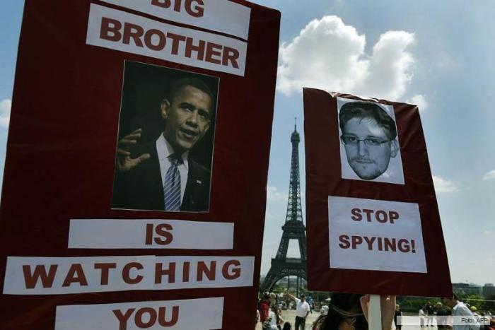 espionaje-estados-unidos