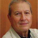 Rashid Sherif