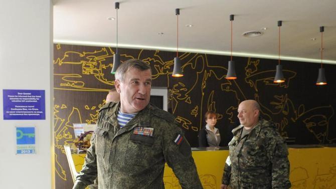 general-lentsov