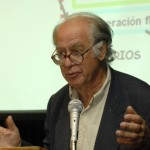 Jorge Beinstein