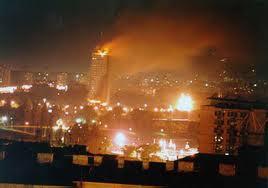 bombardeo_libia_ultimas_noticias