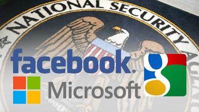 empresas-internet-piden-eeuu-transparencia-espionaje_1_1772814