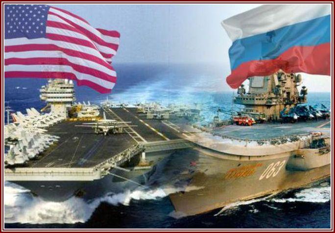 Russia-versus-EUA_666x458