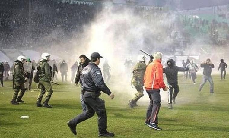 grecia-disturbios