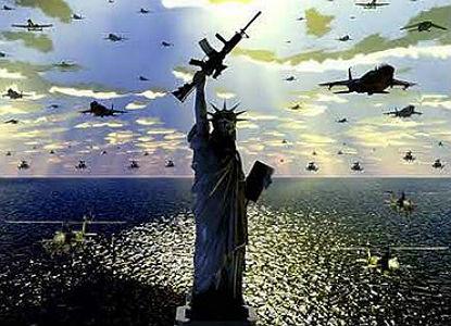freedom_war