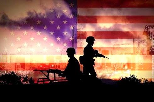 guerra_contra_el_terrorismo