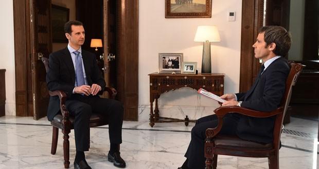 Assad204