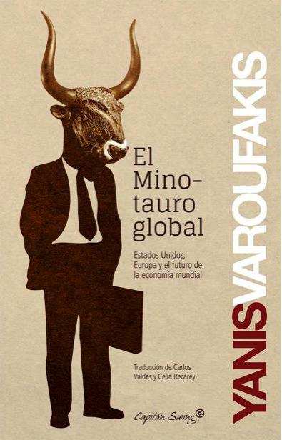 El-minotauro-global