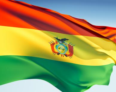 bolivia_flag