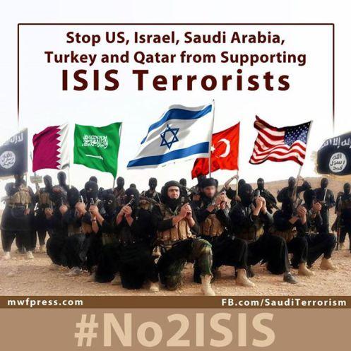 isis-terrorista