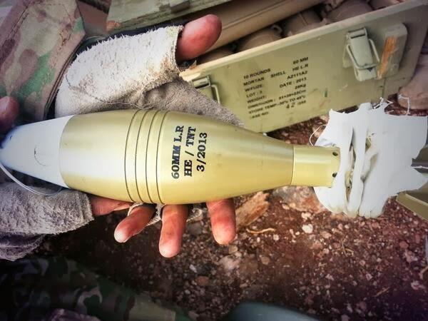 israeli_weapons_anbar