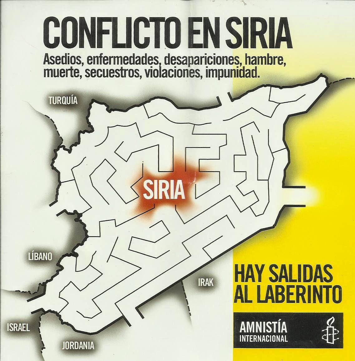 a_i_PORTADA